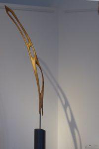 Obstgehölz, 170x500x300cm